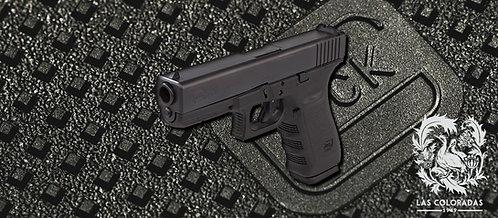 Pistola Semiautomatica GLOCK 21 gen 3
