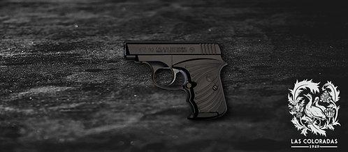 Pistola Semiautomatica CZ 92 cal 6,35
