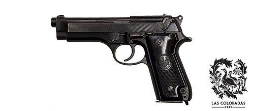 Pistola Semiautomatica Beretta mod 92 Cal 9mm