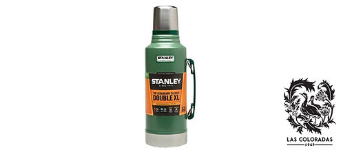 Termo Stanley 1.9lts