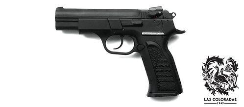 Pistola Semiautomatica TANFOGLIO Force 40