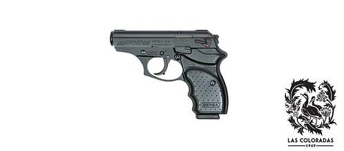 Pistola Semiautomatica Bersa Thunder 380 cc
