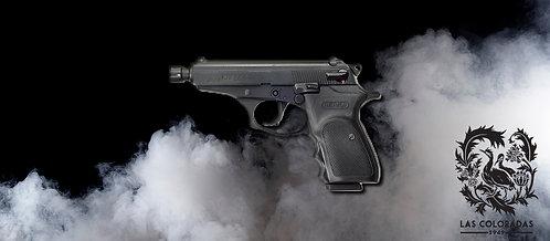 Pistola Bersa Thunder 380 X