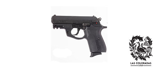 Pistola Semiautomatica BERSA TPR380