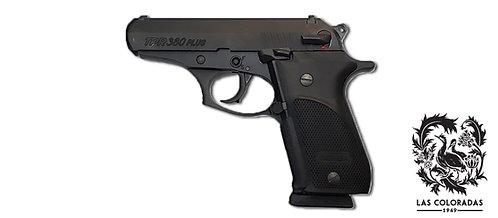 Pistola Semiautomatica Bersa TPR380 plus