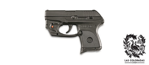 Pistola Semiautomatica Ruger LCP.380