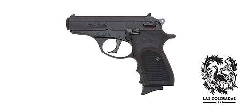 Pistola Semiautomatica Bersa Firestorm 380