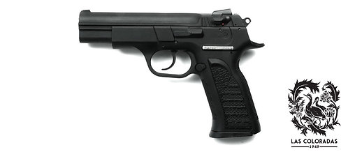 Tanfoglio P10 Combat 10mm