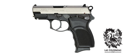 Pistola Semiautomatica Bersa Thunder 40 Ultra Compact Pro Dos Tonos