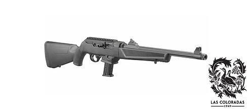 Carabina Semiautomatica Ruger PC9 cal 9mm