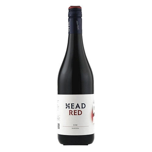 Head Red GSM 14% 750mL