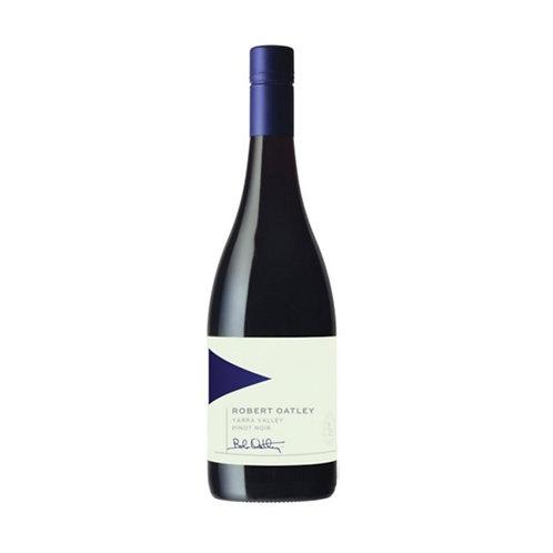 Robert Oatley Pinot Noir 14% 750mL