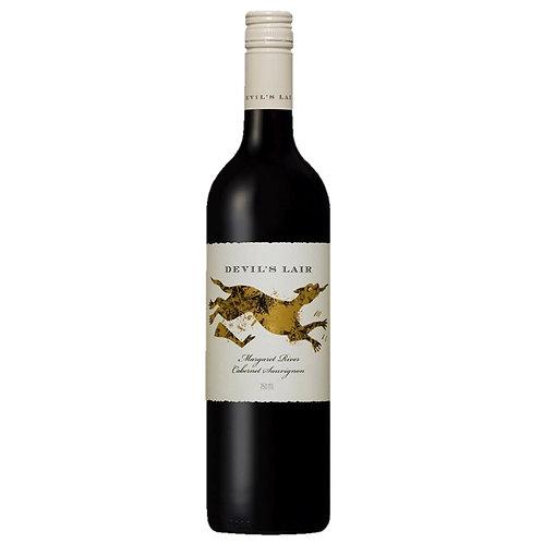 Devil's Lair Cabernet Sauvignon 750mL 13%