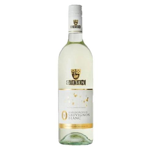Giesen 0% Sauvignon Blanc 750mL