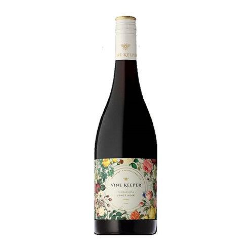 Vine Keeper Pinot Noir 13% 750mL