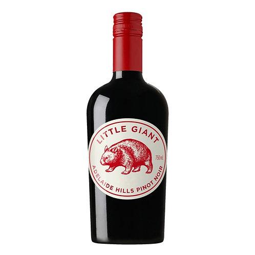 Little Giant Pinot Noir 14.5% 750mL