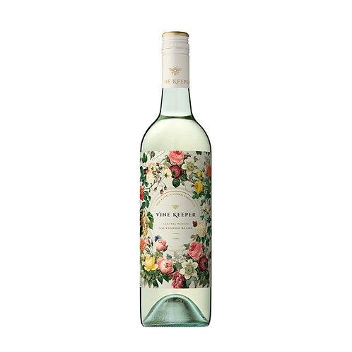 Vine Keeper Sauvignon Blanc 750mL 13%