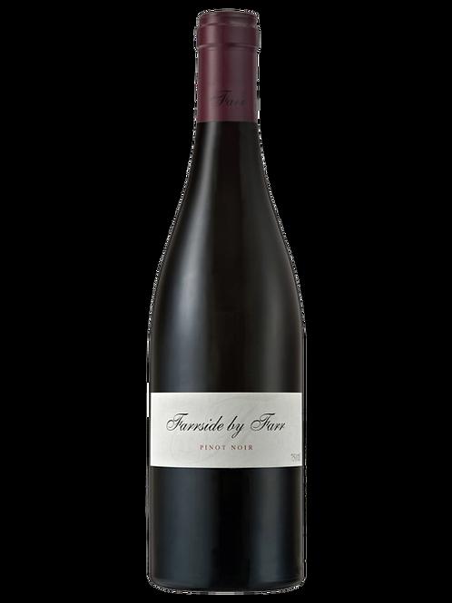 Farr Farrisde Pinot Noir