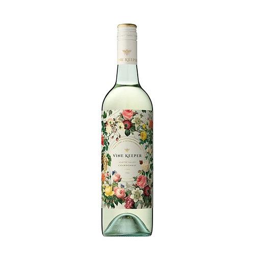 Vine Keeper Rose 12.5% 750mL
