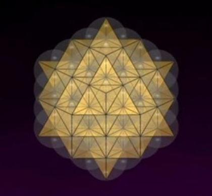 sacred-geometry-300x277.jpg