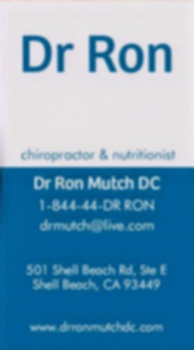 Dr Ron Card - Shell Beach_edited_edited.jpg