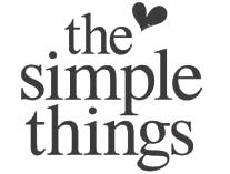 simple-things-04.png