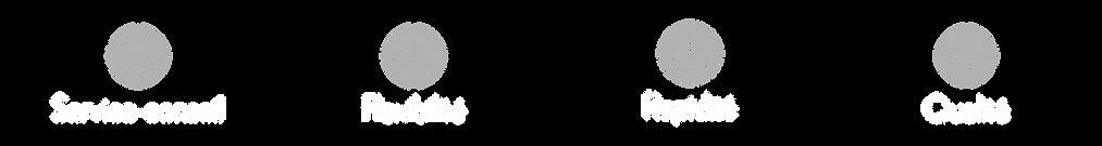 banner_v02-09.png