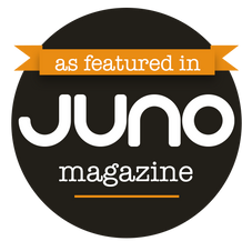 As_featured_Juno.png