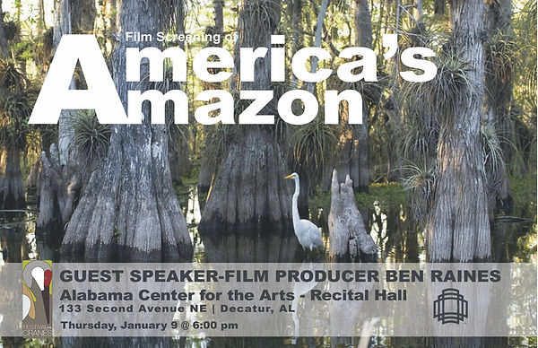 FOC America's Amazon poster 11x17.jpg