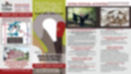 FestivaloftheCranes_2020 (2)_page-0001.j