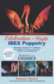 IBEX Puppetry.jpg