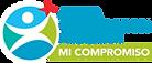 logo_acp_small-1.png