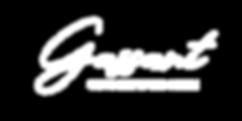 Gassant Logo White.png