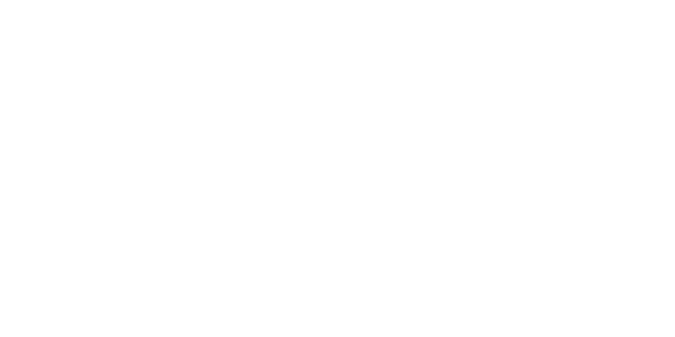 Gassant Logo White.png
