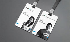 nhn_idcard.jpg