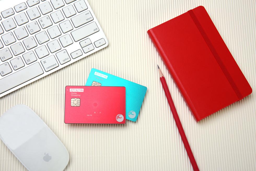 BC카드(1).jpg