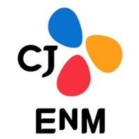 cj enm 사원증 사진 촬영