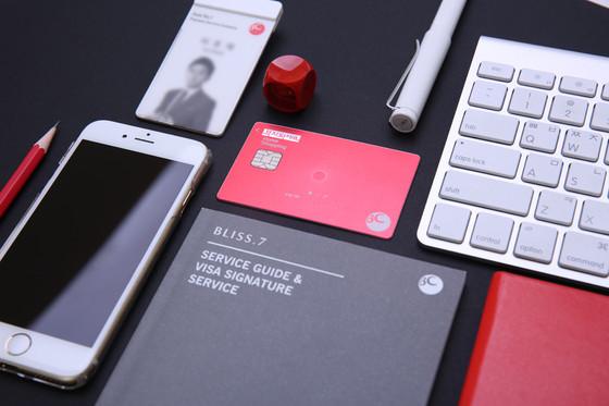 BC카드(3).jpg