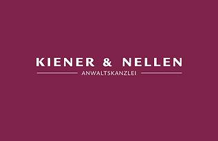 Anwaltskanzlei Kiener & Nellen