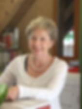 Heidi Rindlisbacher, Sekretärin