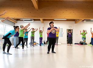yoga-in-fiore-formazione-insegnanti-yoga-bambini.jpg