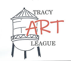 Tracy Art League Logo.jpg