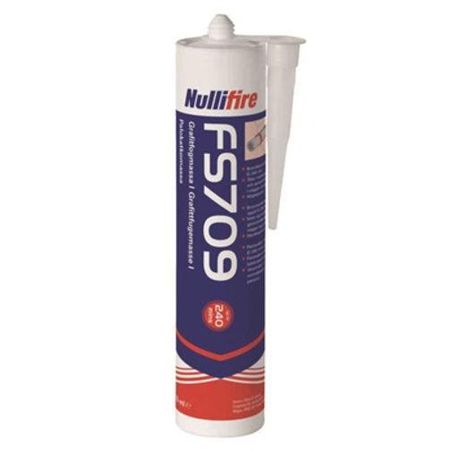 Nullifire FS709 Grafit