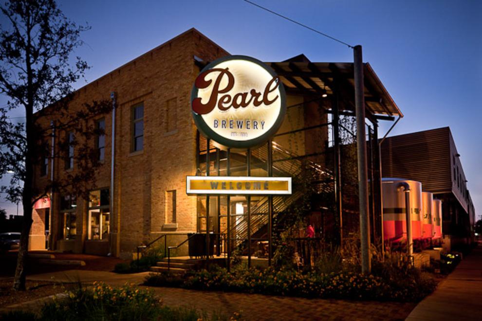http-__www.10best.com_destinations_texas_san-antonio_san-antonio_attractions_pearl-brewery_