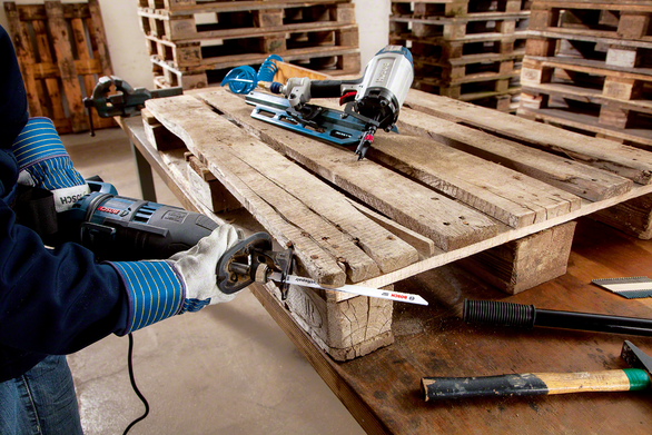 pallet-repairs.png