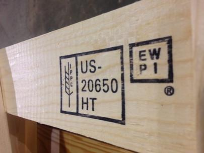 ISPM-15-Stamp-1024x768.jpeg