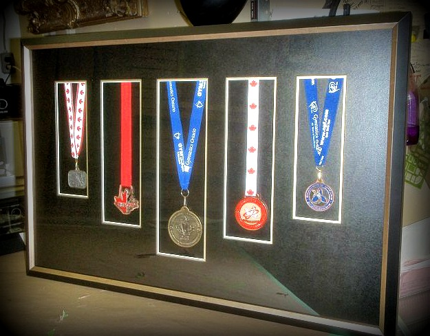 medals framed.jpg
