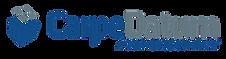 CarpeDatum-Converge Logo.png