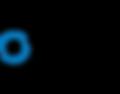 seattle-public-utilities-800x629.png