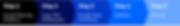 Screen Shot 2020-03-17 at 12.34.41 PM.pn